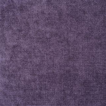Vintage velvets, Purple