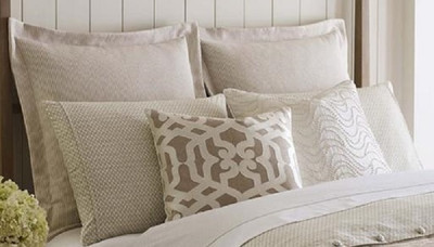 7 Piece Malibu Bedding