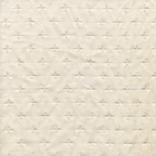 Snow Flakes Fabric