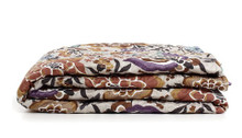 Missoni Soyara Shower Curtain