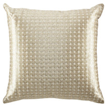 RARE COIN PILLOW by Kravet