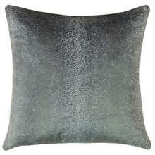 L'ESCALE PILLOW by Kravet