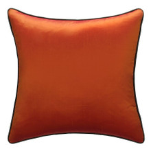 MARKHAM PILLOW, Orange