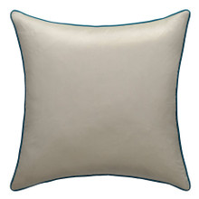 MARKHAM PILLOW, Grey