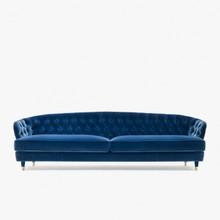 Savoi Sofa