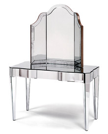 Vanity Table, Harlow Vanity Table