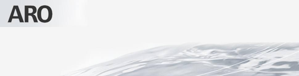 aro-banner