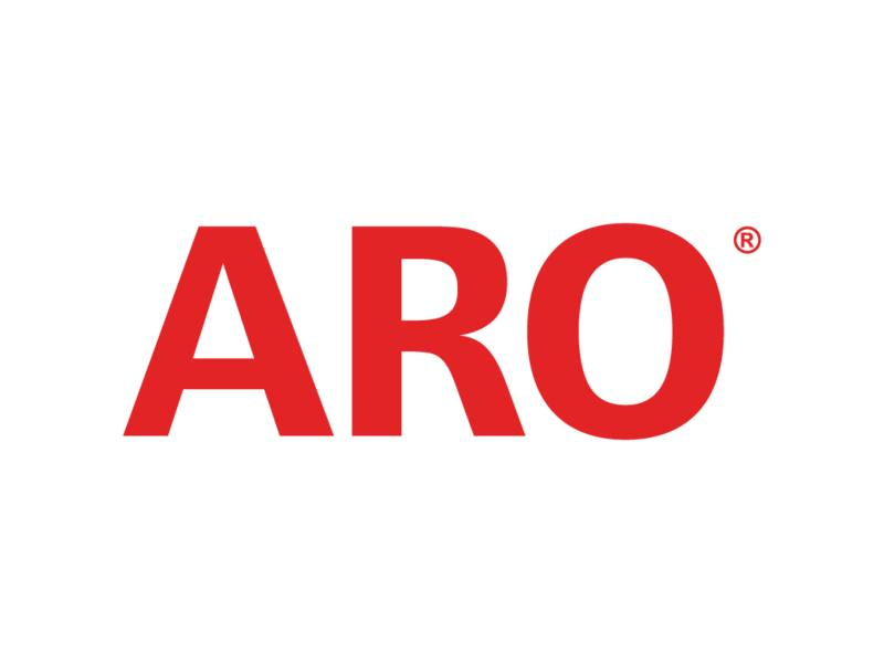 aro-logo.jpg