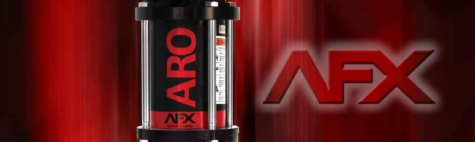 aro-piston-pump-banner.jpg