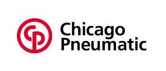 chicago-pneumatic-air-tools.jpg