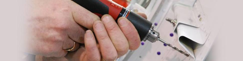 chicago-pneumatic-drill.jpg