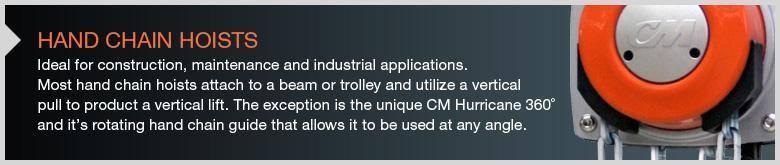 cm-manual-chain-hoists.jpg