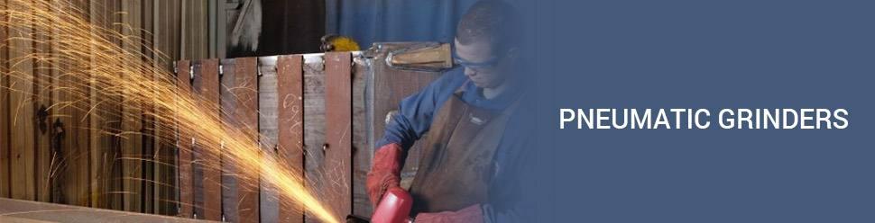 cp-sparks-vertical-grinder-chicago-pneumatic-9-inch.jpg