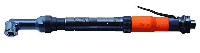 flush-socket-pneumatic-angle-wrench.jpg
