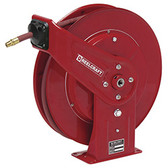 Reelcraft Hose Reel 7650 OLP | Air & Water Hose Reel