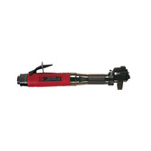 CP3119-15ES2 Chicago Pneumatic Straight Wheel Grinder