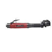 CP3119-15ES3 Chicago Pneumatic Straight Wheel Grinder