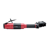 CP3119-18ES3 Chicago Pneumatic Straight Wheel Grinder