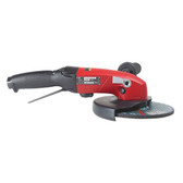 "Chicago Pneumatic CP9123 7"" Angle Wheel Grinder"