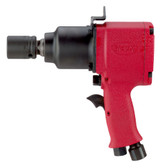 Sioux Tool IW75BP-6H