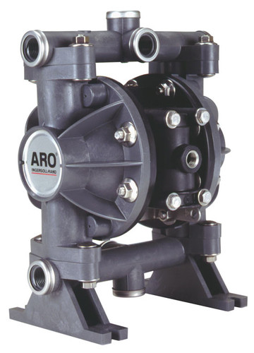 666057 444 ingersoll rand aro classic style non metallic diaphragm pump aro 666057 444 12 classic style non metallic diaphragm pump ccuart Images