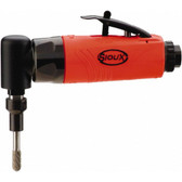 Sioux Tool SAG03S12S Right Angle Die Grinder