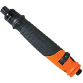 Cleco 19SCA03Q Pneumatic Screwdriver
