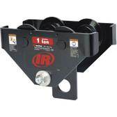 Ingersoll Rand PT100G-12   Hook-On Style Trolley