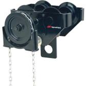 Ingersoll Rand GT010-8-15 | Hook-On Style Trolley