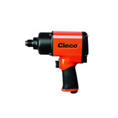 """Cleco 3/4"""" Drive Impact Wrench 