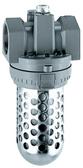 "ARO Super Duty 1"" Lubricator | L36561-110 | Metal Bowl | Sight Gauge | 374 cfm"