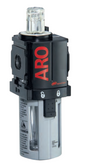 ARO 1000 Series Lubricator 1/4"