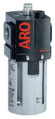 ARO 2000 Series Lubricator | L36331-120 | Metal Bowl | 85 SCFM