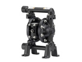 "ARO PD07R-AAS-FTT 3/4""Non-Metallic Compact Diaphragm Pump (PTFE) 