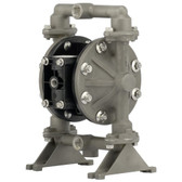 "ARO 1/2"" Metallic Diaphragm Pump"