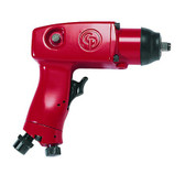 "CP CP721 3/8"" General Duty Impact Wrench 