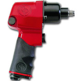 "CP CP6300 RSR 3/8"" Impact Wrench 