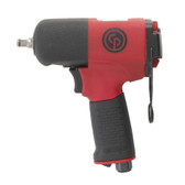 "CP CP8222-R 3/8"" Impact Wrench 