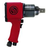 """CP CP6060-P15H 3/4"""" Impact Wrench 