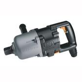 Ingersoll Rand 3955B1Ti Drive Impact Wrench
