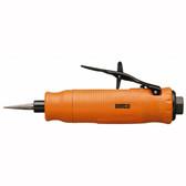 Dotco 12L1003-36 Inline Grinder
