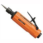 Dotco 10L2502-01 Inline Grinder
