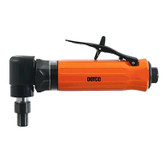 Dotco Right Angle Grinder