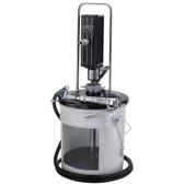 ARO LP3002-1 Grease Pump Package