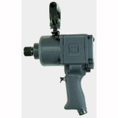 Ingersoll Rand 290 Impact Wrench
