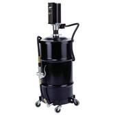 Ingersoll Rand ARO LM2305A-12-B Piston Oil Pump