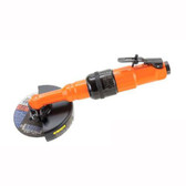 "Cleco 236GLRB-135A-W3T4 4"" Angle Grinder"