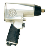 Chicago Pneumatic CP734H Impact Wrench