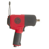 Chicago Pneumatic CP8252-P Impact Wrench