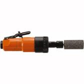 Cleco 236GLS-180-C4 Grinder